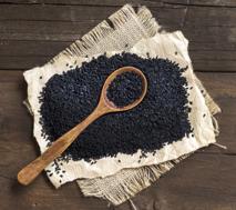 Marynata do mięsa z czarnuszką: oryginalny przepis