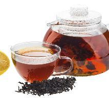 Najpopularniejsze rodzaje herbaty: jaką herbatę najczęściej pijemy?