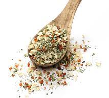 Domowa przyprawa warzywna: przepis na zdrową vegetę