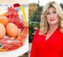 Beata Kozidrak wciąż wygląda świetnie: zobacz jej specjalną dietę