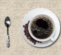 Co to jest kawa po grecku? Jak ją zrobić?