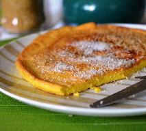 Co to jest omlet grzybek? Grzybki wytrawne i na słodko