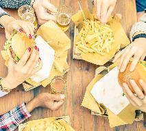 Ile jest restauracji McDonalds w Polsce?