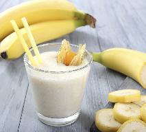 Jak zrobić smaczny deser bananowy? Przepis na krem bananowy