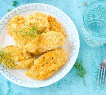 Kotlety z gotowanej piersi kurczaka: jeden trik i rozpływają się w ustach