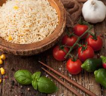 Warzywny paprykarz szczeciński: wegetariański i pyszny