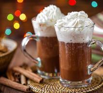 Gorąca czekolada o smaku Earl Grey: nowy, genialny przepis na pyszną czekoladę do picia